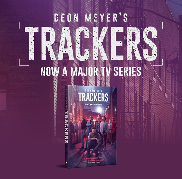 MRB Trackers popup