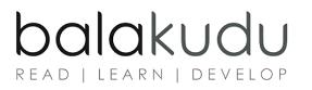 Balakudu