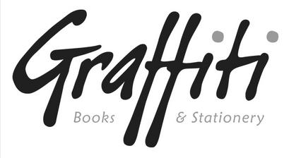 Graffiti Logo.PNG