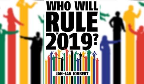 Who will rule in 2019