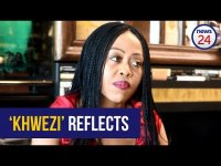 WATCH: Power relations and sexual violence tackled in 'Khwezi'